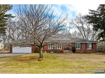 362 Airmount Avenue Ramsey, NJ MLS# 20006261