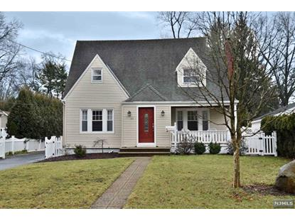 22 Lincoln Street Ramsey, NJ MLS# 20006294