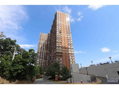 100 Old Palisade Road, Unit 1601 Fort Lee, NJ MLS# 20006805