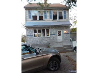 470 Grand Avenue Leonia,NJ MLS#20006900