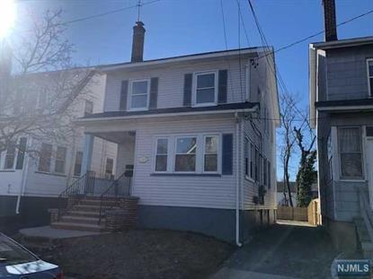 588 Chestnut Street Orange,NJ MLS#20006953