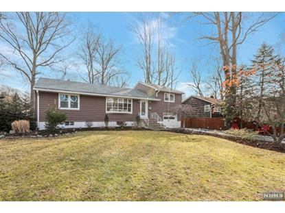 Cleveland Avenue Twp Washinton,NJ MLS#20007013 2613