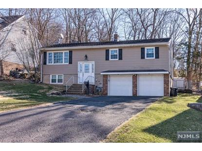 86 Lakeshore Drive Oakland, NJ MLS# 20007021