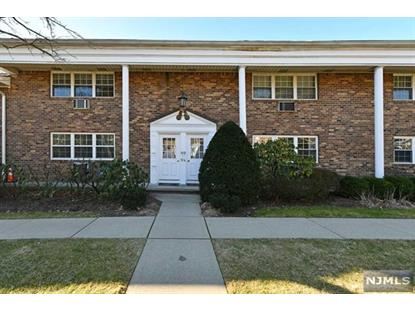 66 South Franklin Turnpike, Unit 6 Ramsey, NJ MLS# 20007130
