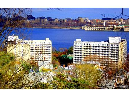 1077 River Road, Unit 308 Edgewater, NJ MLS# 20007131
