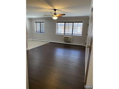 89-93 Teaneck Road, Unit B-13 Ridgefield Park, NJ MLS# 20007386