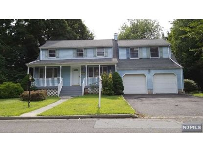 48 Highland Avenue Demarest,NJ MLS#20007390