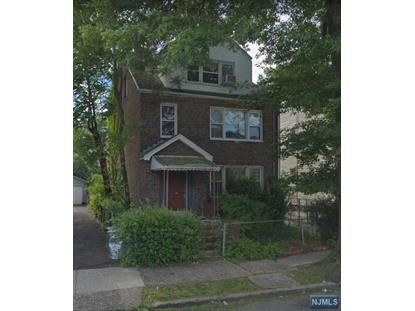 242-244 Schley Street Newark, NJ MLS# 20007480