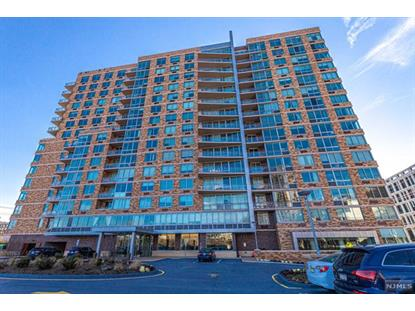 516 Hudson Park, Unit 516 Edgewater, NJ MLS# 20007528