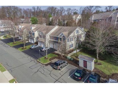 51 Pine Lake Terrace River Vale,NJ MLS#20007680