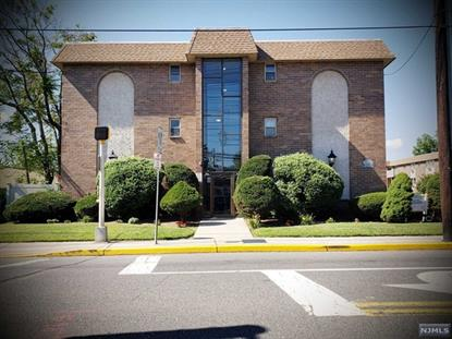 205 3A Bergen Turnpike, Unit U Ridgefield Park, NJ MLS# 20007683