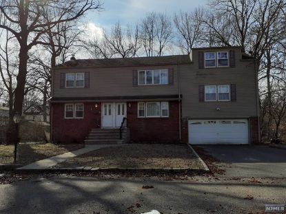 177 Blauvelt Avenue Dumont, NJ MLS# 20007827