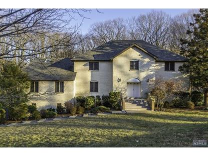 890 Boonton Avenue Boonton Township,NJ MLS#20007864