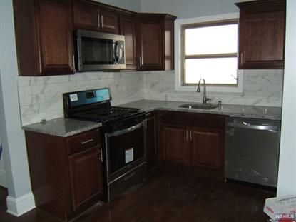 910 Paterson Avenue East Rutherford,NJ MLS#20007922