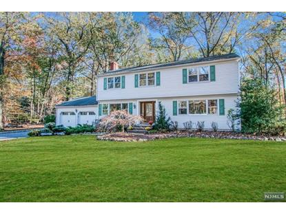 29 Hilton Place Montvale,NJ MLS#20008013