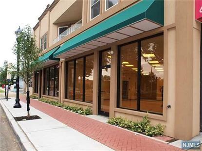 683-685 Main Street Hackensack, NJ MLS# 20008113