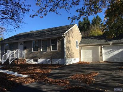 11 Colgate Road Oakland, NJ MLS# 20008241