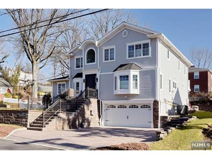 133 Reldyes Avenue Leonia,NJ MLS#20008830