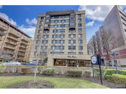 344 Prospect Avenue, Unit 1E Hackensack, NJ MLS# 20008922