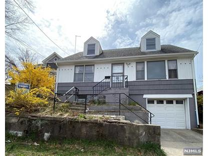 12 The Terrace  Rutherford, NJ MLS# 20008985