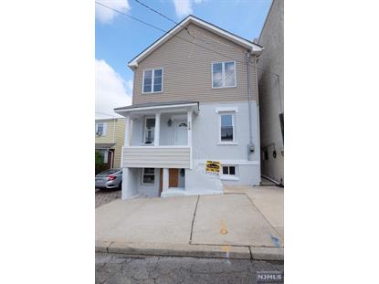 119 Elizabeth Street Garfield, NJ MLS# 20008992