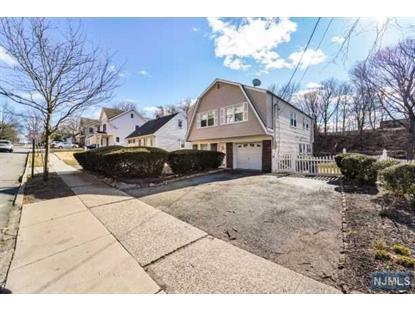 461 Central Avenue Hackensack,NJ MLS#20009264