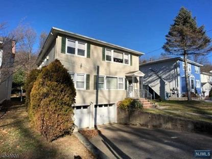 318 Hillside Avenue Boonton Township,NJ MLS#20009313