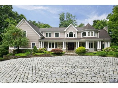 30 Spring Valley Road Montvale,NJ MLS#20009408