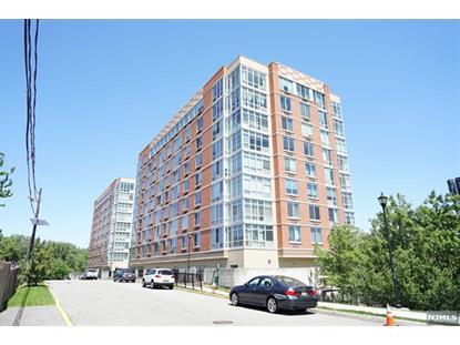 600 12th Street, Unit 501 Palisades Park, NJ MLS# 20009460