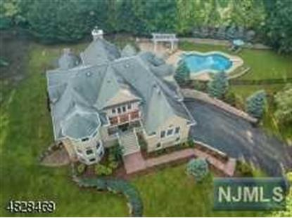 935A County Road 517 INDEPENDENCE TW,NJ MLS#20009527