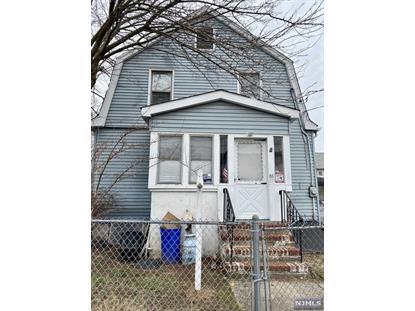 56 Ann Street Garfield, NJ MLS# 20009725