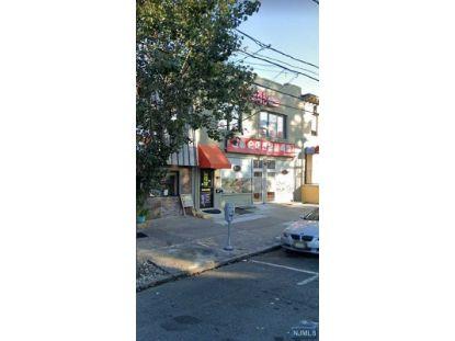 442 Broad Avenue Palisades Park, NJ MLS# 20009983