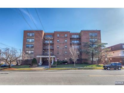 95 Orient Way,Unit 1G Rutherford,NJ MLS#20010003