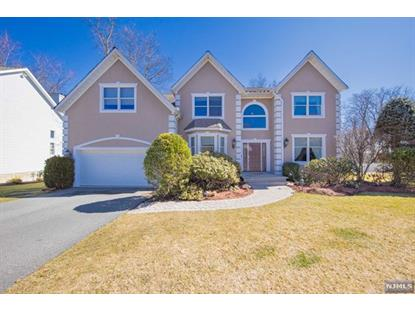 4 Olde Woods Lane Montvale,NJ MLS#20010041