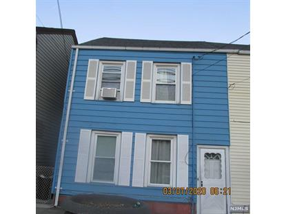 贝尔蒙特大道462号哈利登,新泽西州MLS#20010128