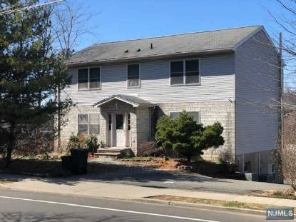 492 Grand Avenue Leonia,NJ MLS#20010167