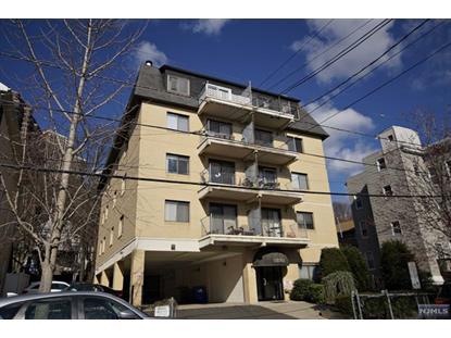 88 Edgewater Place, Unit 4B Edgewater, NJ MLS# 20010309