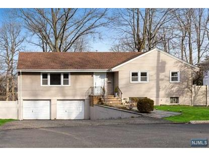 415 Fairway Drive Leonia,NJ MLS#20010430