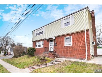 100 Beucler Place Bergenfield,NJ MLS#20010886