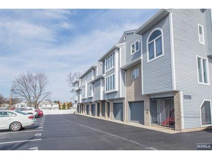 109-111 Stuyvesant Avenue,Unit 2E Lyndhurst,NJ MLS#20010894