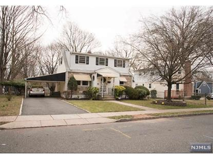 327 Decatur Avenue Englewood,NJ MLS#20011035