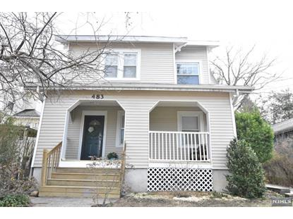 483 Grand Avenue Leonia,NJ MLS#20011042