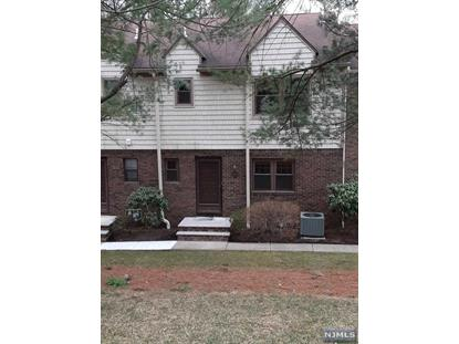 101 East Oak Street, Unit H 2 Oakland, NJ MLS# 20011142