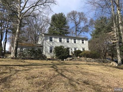 Hering Road Montvale,NJ MLS#20011247