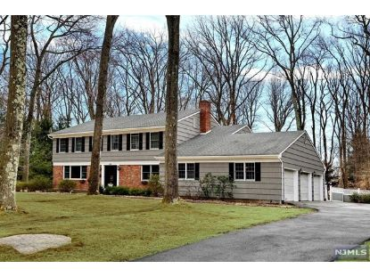 420 Paul Avenue Allendale,NJ MLS#20011310
