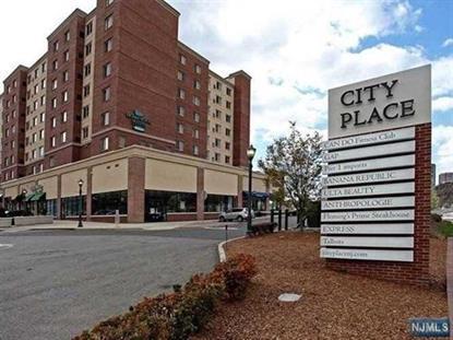 2313 City Place Edgewater,新泽西州MLS#20011366