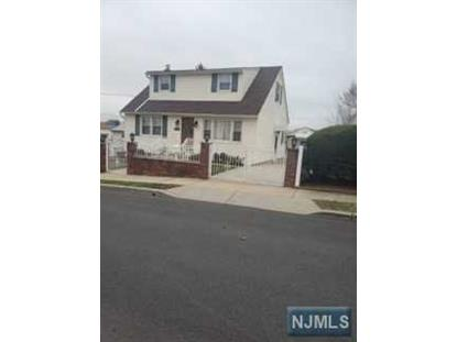 1285 Bright Street Hillside,新泽西州MLS#20011398
