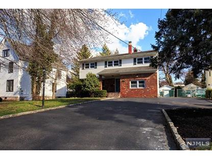 499 Riverside Avenue Rutherford,NJ MLS#20011536