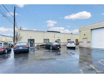 160 Gregg Street Lodi,NJ MLS#20011537