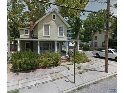 231 West Avenue Pitman, NJ MLS# 20011554